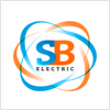 sbelectric